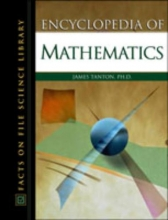 James Tanton Encyclopedia of Mathematics