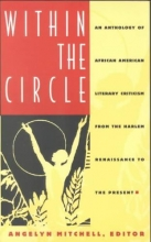 Within the Circle