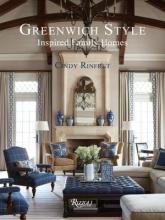 Rinfret, Cindy Greenwich Style