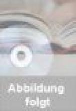 Hilbig, Wolfgang I