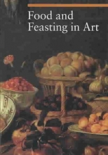 Silvia,Malaguzzi Food and Feasting in Art