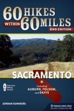 Summers, Jordan 60 Hikes Within 60 Miles