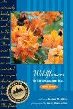Leonard M. Adkins Wildflowers of the Appalachian Trail