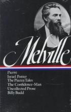 Melville, Herman Melville