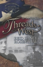 Rosenthal, Reid Lance Threads West