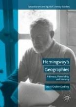 Gruber Godfrey, Laura Hemingway`s Geographies