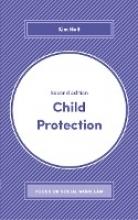 Kim Holt Child Protection