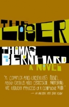 Bernhard, Thomas The Loser