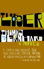 Bernhard, Thomas The Loser