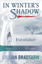 Bradshaw, Gillian In Winter`s Shadow