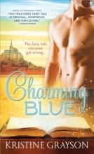 Grayson, Kristine Charming Blue