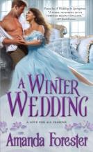 Forester, Amanda A Winter Wedding