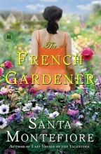 Montefiore, Santa The French Gardener
