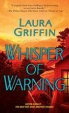 Griffin, Laura Whisper of Warning
