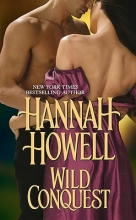 Howell, Hannah Wild Conquest