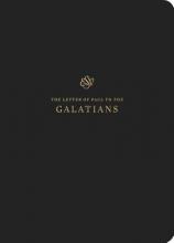 Scripture Journal Galatians