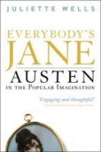 Wells, Juliette Everybody`s Jane