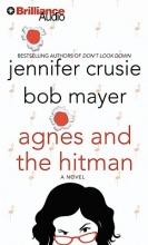 Crusie, Jennifer Agnes and the Hitman