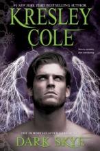 Cole, Kresley Dark Skye