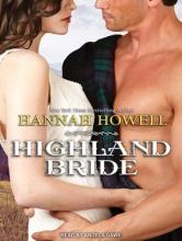 Howell, Hannah Highland Bride