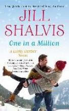 Shalvis, Jill One in a Million