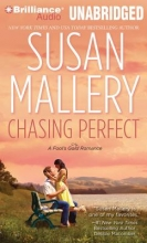 Mallery, Susan Chasing Perfect