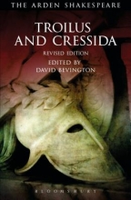 Shakespeare, William Troilus and Cressida