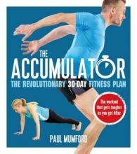 Paul Mumford The Accumulator