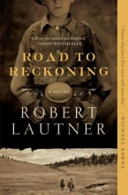 Lautner, Robert Road to Reckoning
