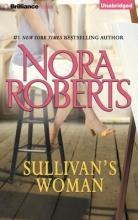 Roberts, Nora Sullivan`s Woman