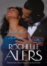 Alers, Rochelle Bittersweet Love