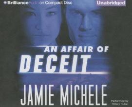 Michele, Jamie An Affair of Deceit