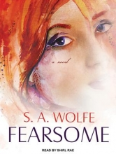 Wolfe, S. a. Fearsome