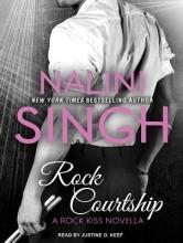 Singh, Nalini Rock Courtship