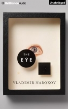 Nabokov, Vladimir Vladimirovich The Eye