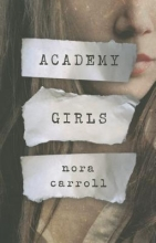Carroll, Nora Academy Girls