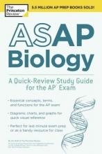 ASAP Biology