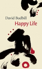 Budbill, David Happy Life