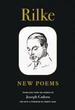 Rilke, Rainer Maria Rilke