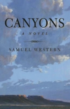 Western, Samuel Canyons