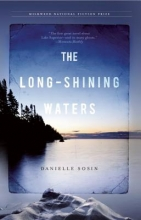 Sosin, Danielle The Long-Shining Waters