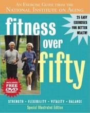 John Glenn Fitness Over Fifty