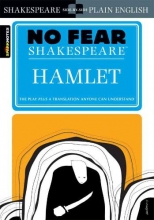 Shakespeare, William Sparknotes Hamlet