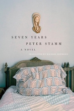 Stamm, Peter Seven Years