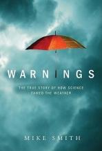 Smith, Michael Ray Warnings