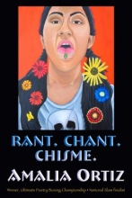 Ortiz, Amalia Rant, Chant, Chisme