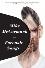 McCormack, Mike Forensic Songs