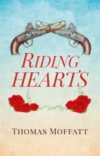 Moffatt, Thomas Riding Hearts