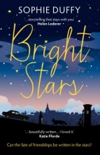 Duffy, Sophie Bright Stars