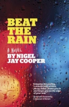 Cooper, Nigel Jay Beat the Rain